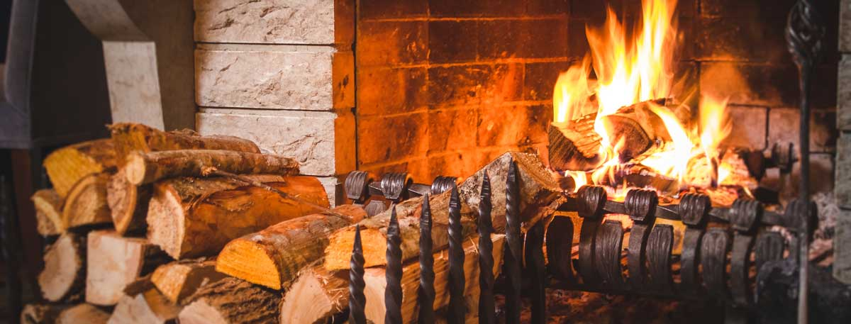 kiln dried logs free delivery 100 british firewood rh firewoodfund co uk buy wood fireplace sydney buy wood fireplace online