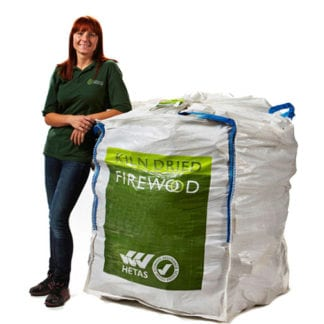 1.2m3-Bulk-Bag-of-Kiln-Dried-Hardwood-Logs2