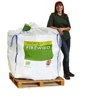 1.2m3-kiln-dried-log-delivery-premium-firewood