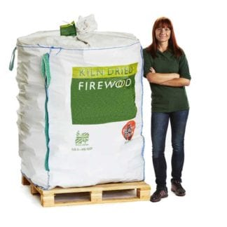 1.6m3-kiln-dried-log-delivery-premium-firewood