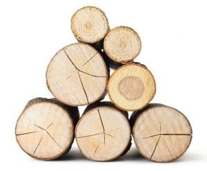 buy-logs-stacked-in-a-triangle-optomised