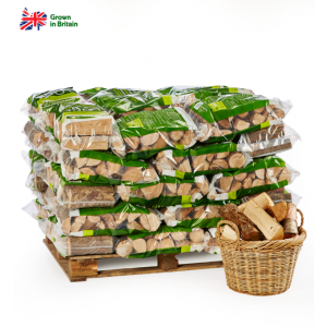 50-bag-kiln-dried-log-delivery