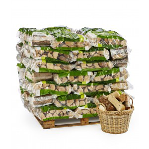 80-bag-kiln-dried-log-delivery