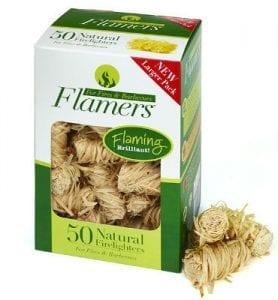 flamers-firelighters-50-natuaral-firelighters
