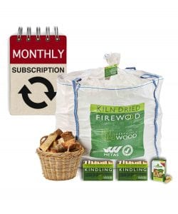 Monthly-firewood-subscription-bundle-product-1