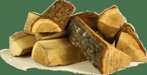 kiln dried-firewood-logs
