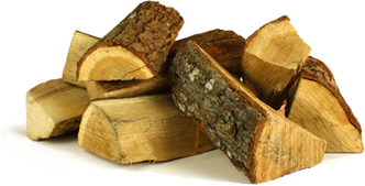 seasoned-firewood-logs