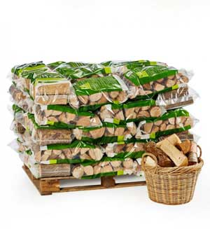 buy-50-bag-pallet-of-kiln-dried-logs-free-delivery-discounts