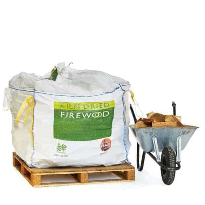 0.8m3-kiln-dried-log-delivery-premium-firewood