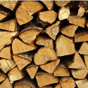 0.8M3-kiln-dried-logs-delivered
