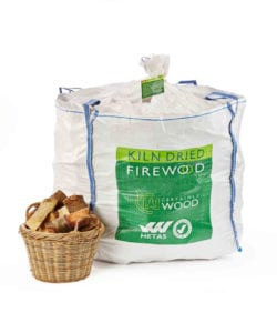 0.8m3-bulk-bag-of-kiln-dried-logs-free-delivery