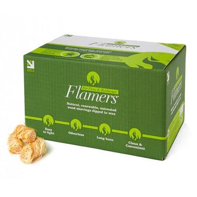 200-flamer-firelighter-box