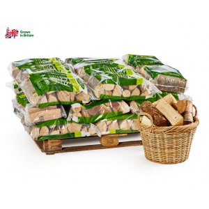 30-bag-kiln-dried-log-delivery