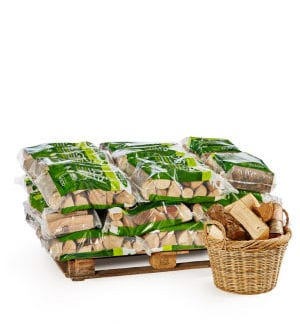 buy-50-bag-pallet-of-kiln-dried-logs-free-delivery