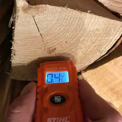Kiln-dried-firewood-logs-free-delivery-3