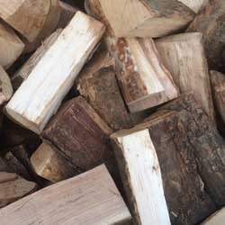Kiln-dried-firewood-logs-delivery