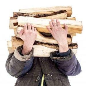 Kiln-Dried-Logs