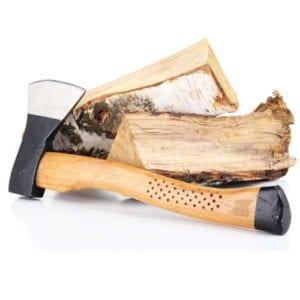 kiln-dried-logs-chopped