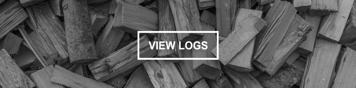 buy-kiln-dried-logs