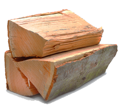 Buy Kiln-dried-oak-logs