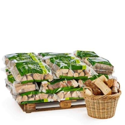 30-bag-kiln-dried-log-delivery-premium-firewood