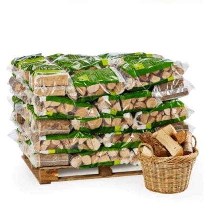 50-bag-kiln-dried-log-delivery-premium-firewood