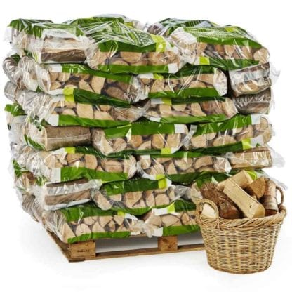 80-bag-kiln-dried-log-delivery-premium-firewood