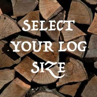premium-firewood-kiln-dried-logs