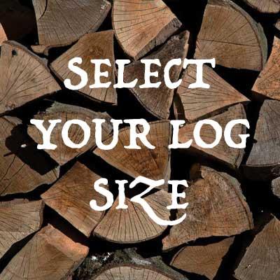 premium-firewood-kiln-dried-logs