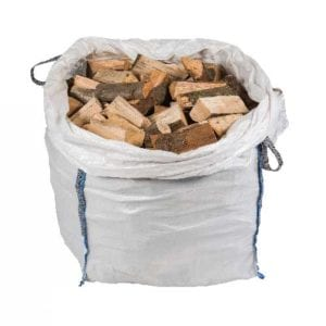 builders-bag-of-logs