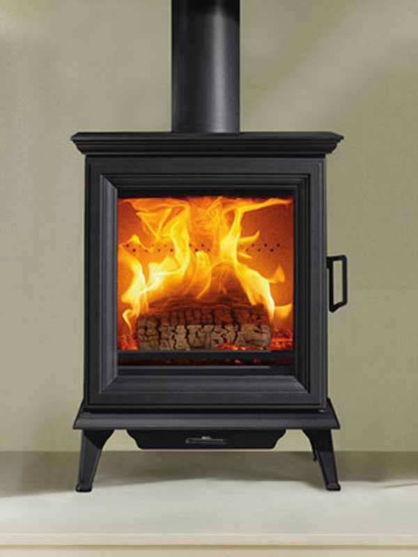 21 Of The Best Wood Burning Stoves Traditional Contemporary Stoves