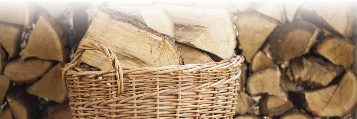 Bulk-Firewood