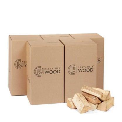 5x-Boxes-of-Kiln-Dried-Logs