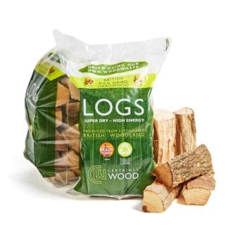 Kiln-Dried-Log-Bags