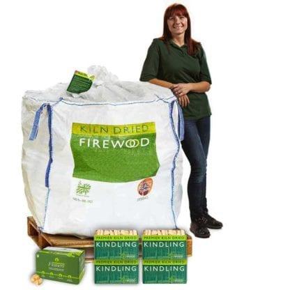 1.2m3-kiln-dried-firewood-bundle