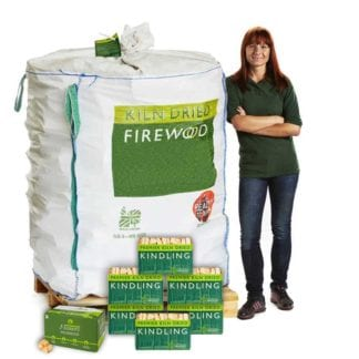 1.6m3-kiln-dried-firewood-bundle
