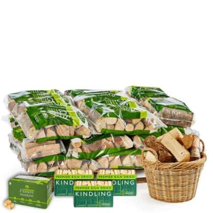 30-bag-kiln-dried-firewood-bundle