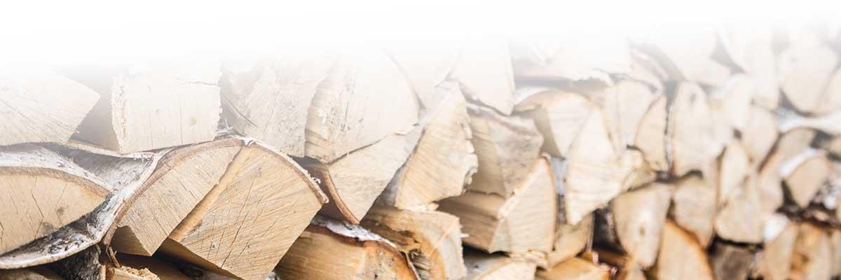 Cheap-firewood