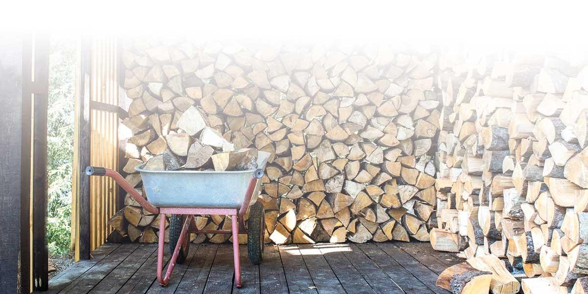 Bulk-Logs-For-Sale